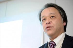TOCfEオンデマンド 主催者 杉村 寿重さん
