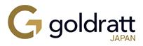 GoldrattJapan